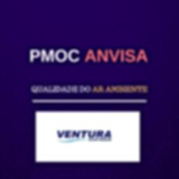 instalação-renovação-de-ar-para-pmoc-ar-