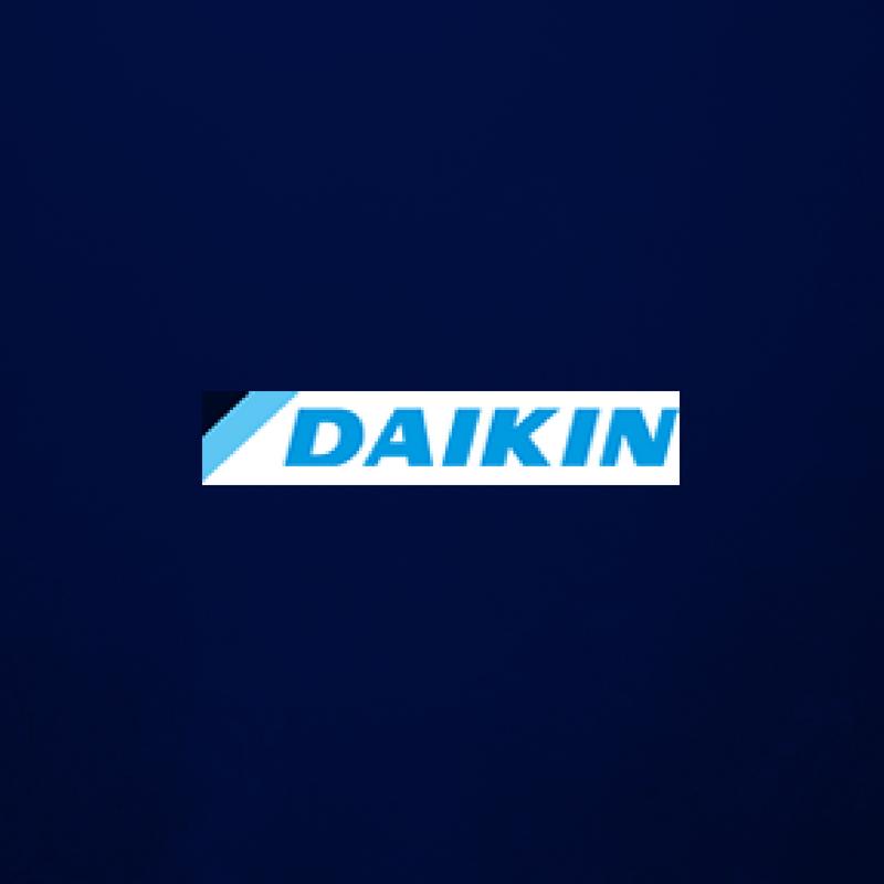 Manutencao-higienizacao-ar-condicionado-daikin
