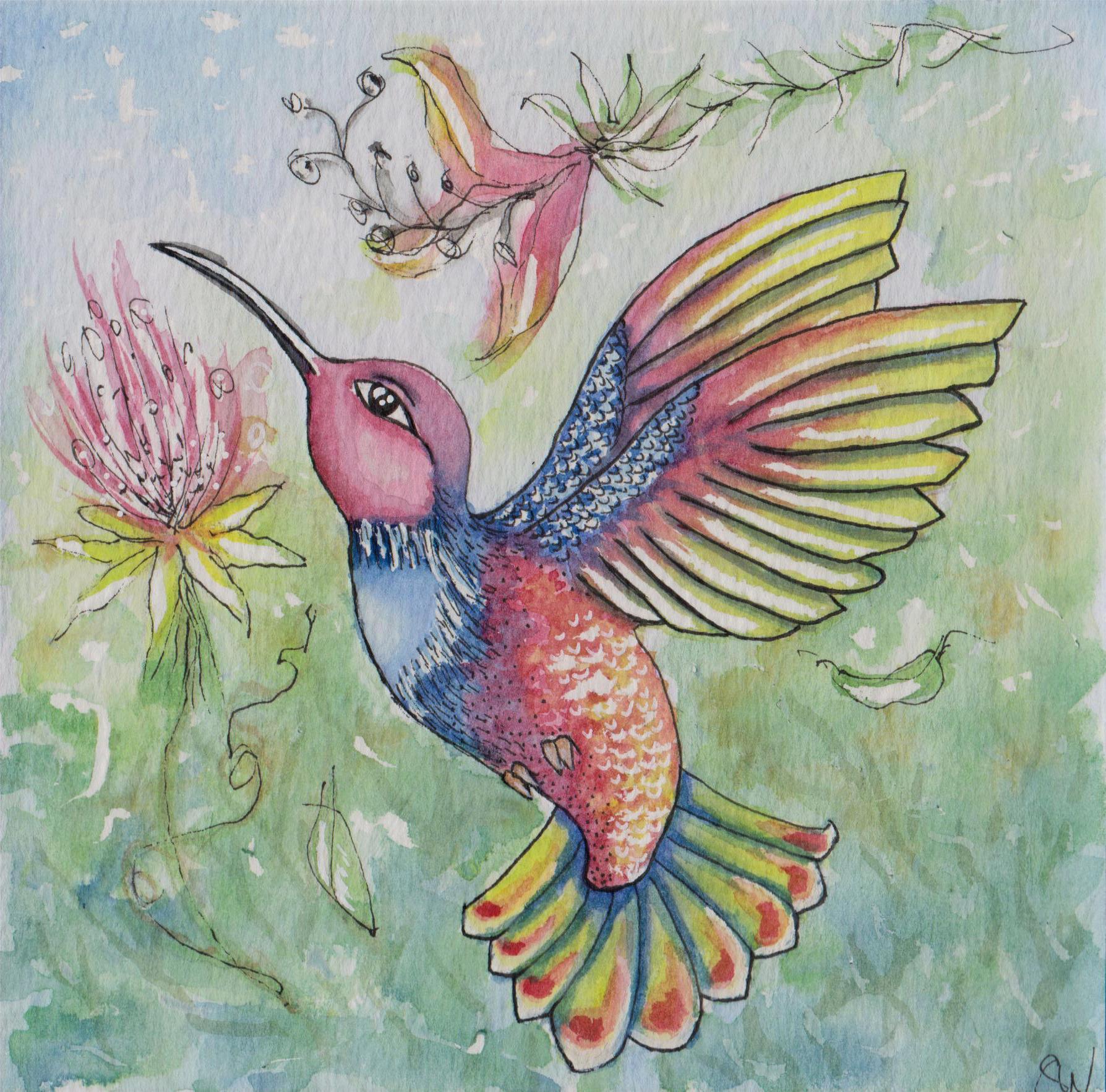 hummingbird14)_edited