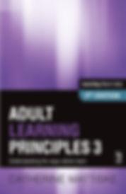 ALP 3 Cover.jpg
