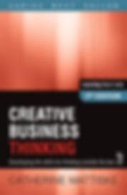 CBT Cover.jpg
