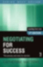 NFS Cover.jpg
