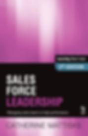 SFL Cover.jpg
