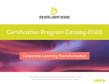 ID9 Catalog 2020__Page_01.png