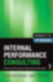 IPC Cover.jpg