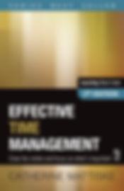 ETM Cover.jpg