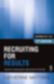 RFR Cover.jpg