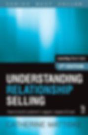 URS Cover.jpg