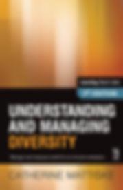 UMD Cover.jpg