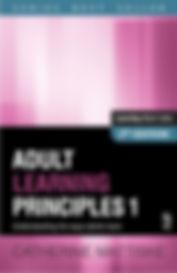 ALP 1 Cover.jpg