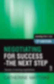 NFS-NS Cover.jpg