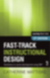 FID Cover.jpg