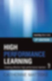 HPL Cover.jpg