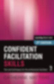 CFS Cover.jpg