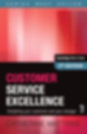 CSE Cover.jpg