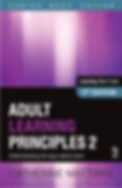 ALP 2 Cover.jpg