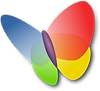 MSN-Butterfly-Logo-14422-large.png