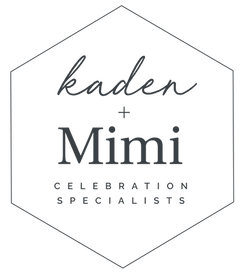 KadenandMimi_Logo.png