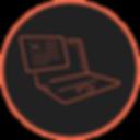 surveyormanagementicon-01.png