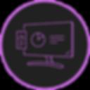 noun_real time dashboard_2307581.1-01.pn