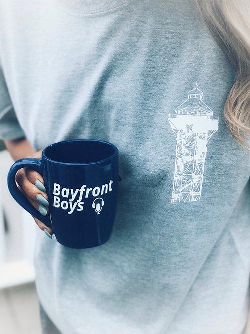 Bayfront Boys Mug