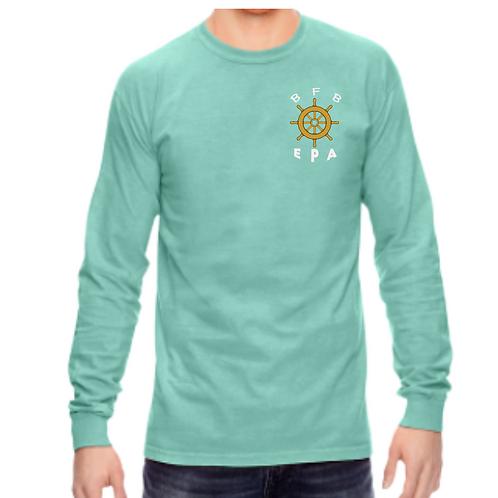BFB Summer Shirts