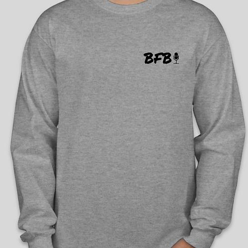 BFB Long Sleeve