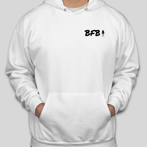 Bayfront Boys Sweatshirt