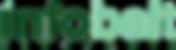 infobalt_logo_engrenewed-colors.png