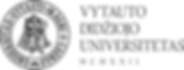 VDU_logo_horizontalus_juodas_LT_RGB.png