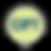 CIPT-01.png