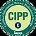 CIPP-E_Seal_2013-web.png