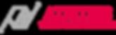 atl_logo.png