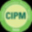 cipm-logo-300.png