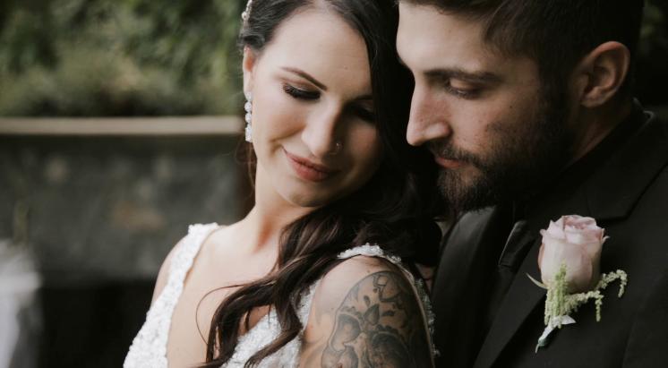 Victoria Wedding Video  |  Shawna and Erik  | Bear Mountain Wedding, Victoria, BC