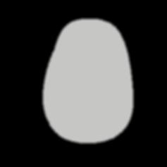asset2-transparent.png