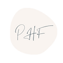 logo2-PHF-transparent.png