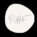 logo2-PHF-transparent.png