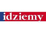 logo idziemy.png