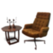chair and table (2).png
