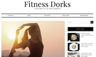 Fitness Dorks