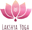 lakshya yoga classes in dubai