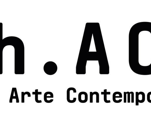 Ch.ACO se compromete con el arte y las transformaciones sociales