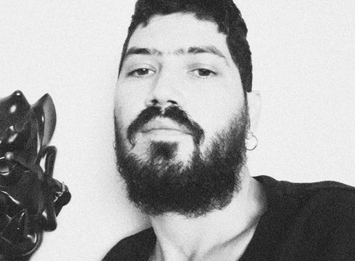 """Santiago Cancino: """"No podemos confiarnos que nuestro oficio nos salvará"""""""
