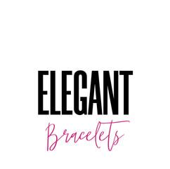 Copy of El Eccentric Web Banner - Made w