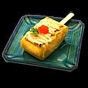 Creamy Tamago Stick