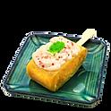 Kani Yuzu Tamago Stick