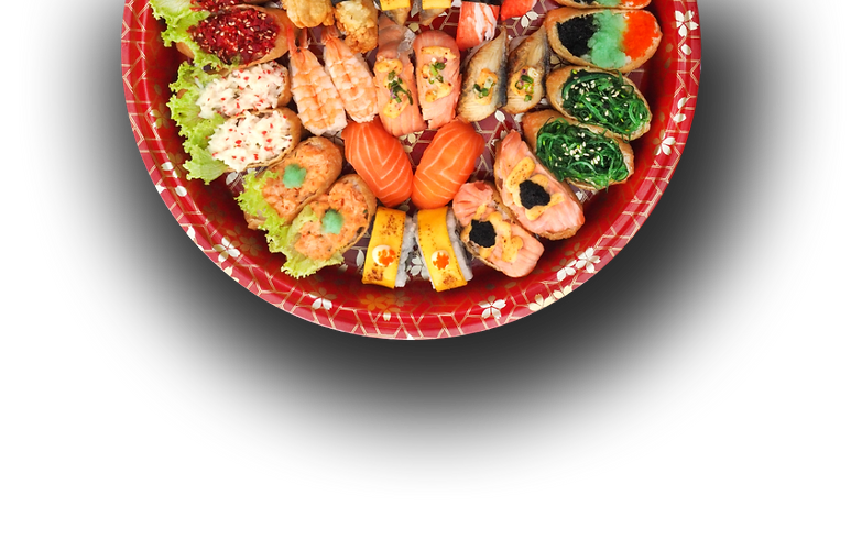 SUSHI PLATER HALF.png
