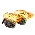 Unagi Cheese Maki