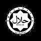 Halal_Logo.png